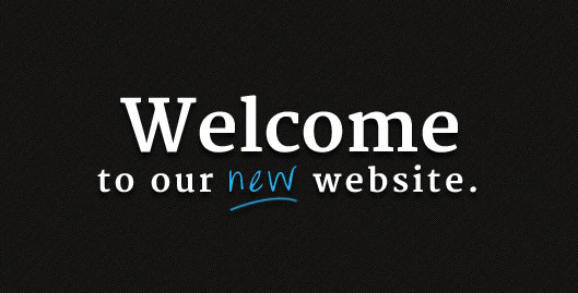 Welcome To Our New Website - Souza e3b24eb16ec