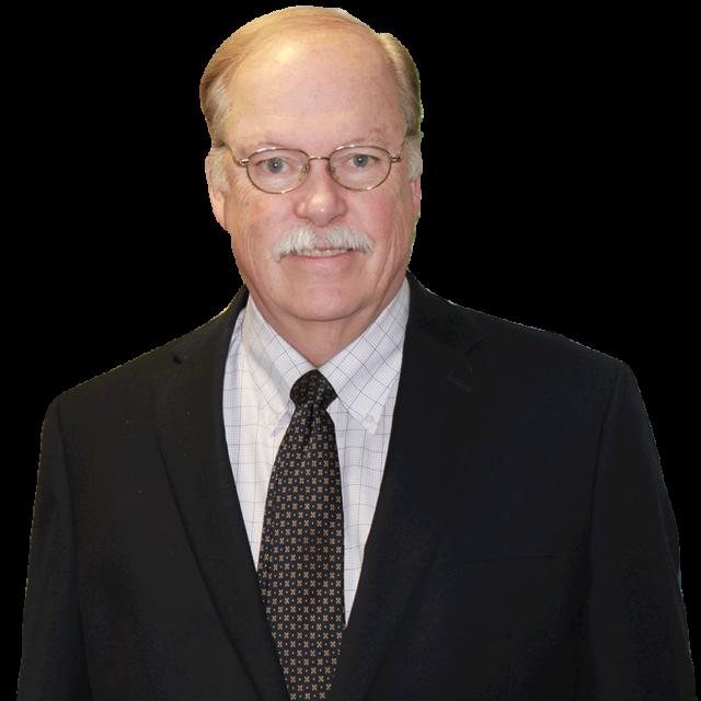 Terry A. Louderback, PE