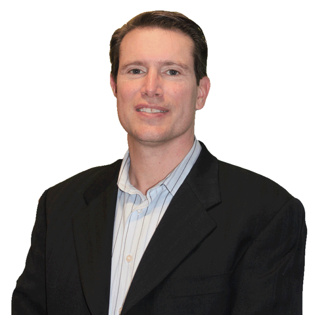 Todd P. Blake, PE, SECB